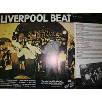 The Beatles, The Swinging Bluejeans, Escort L.p. De 33 Rpm.