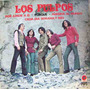 Rock Mexicano, Los Pulpos, Lp 12´,