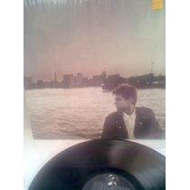 Bryan Adams Into The Fire Antiguo Coleccion Lp 33 Rpm