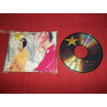 Smashing Pumpkins - Today Cd Ep Imp Ed 1993 Mdisk