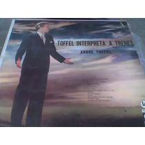 L.p.toffel Interpreta A Trenet