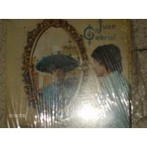 Disco De Juan Gabriel Con El Mariachi Vargas