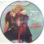 Heavy Metal,twisted Sister, ( Stay Hungry), Fotodisco 12´,
