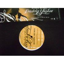 Daddy Yankee- Rompe Remix - Acetato Mix Importado Dj