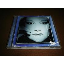 Ana Cirre - Cd Album - Y No Es Por Mi Pyf