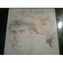 Disco L.p De Air Supply