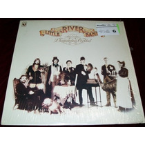 Little River Band Diamantina Cocktail Lp Vinil Import 1977