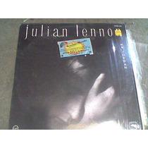 L.p.julian Lennon
