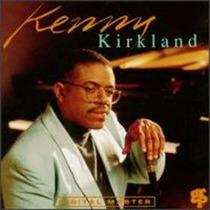 Kenny Kirkland Jazz Piano Acustico Yamaha Clavinova Steinway