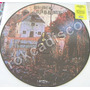 Heavy Metal, Black Sabbath, Legendary 1970. Fotodisco 12´,