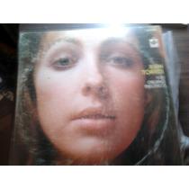 Disco Triple Acetato De Juan Torres Y Su Organo Melodico