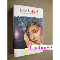 Rocio Banquells Escucha El Infinito Kct 1990 Cassette