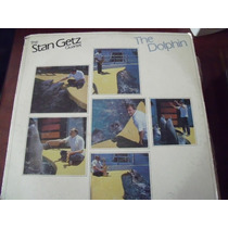 Lp The Stan Getz Quartet, Envio Gratis