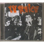 Iv Reich - Discografia Completa ( Punk Hardcore ) Cd Rock