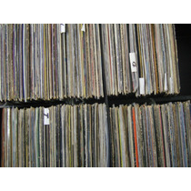 Acetatos,lps,vinilos,discos,retro,decoracion 12