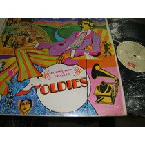 The Beatles Disco Lp D 12 A Collection Of Beatles