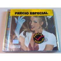 Blink 182 Enema Of The State Cd Nuevo Cerrado Nacional