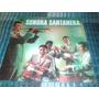 Sonora Santanera Lp Con Un Beso Primer Edicion 1964