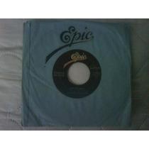 Michael Jackson:single Vinyl:off The Wall:1979