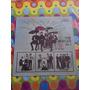 The Beatles Lp Vol 2. 1970