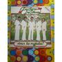 Los Tigres Del Norte Lp Vivan Los Mojados 1977