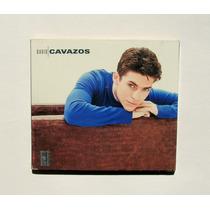 David Cavazos David Cavazos Cd Mexicano 2008