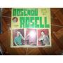 Disco Viny Lp Rosendo Rosell Cuentos Picantes Vol.5