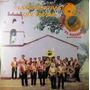 Banda El Recodo - Las Rancheras Que Llegan Lp Nuevo Cerrado