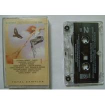 The Very Best Of New Instrumental Music (varios) 1 Cassette