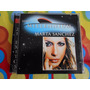 Marta Sanchez Cd Serie Millennium.1999. 2cds