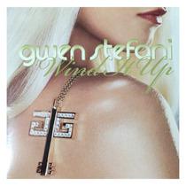 Gwen Stefani - Single Wind It Up