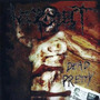 Necrocest - Dead Pretty - Cd Brutal Death Metal Inglaterra