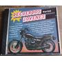 Recuerdos Jovenes Cd Rarisimo Versiones Cover Y Originales