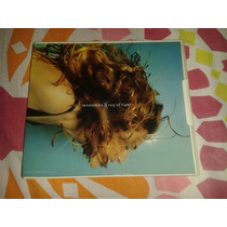 Madonna Cd Remixes Ray Of Light