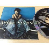 Cd. Amparo Sandino - Punto De Partida - Remate