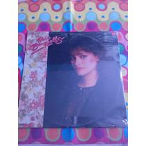 Rocio Banquells Lp Homónimo 1985. Sellado.
