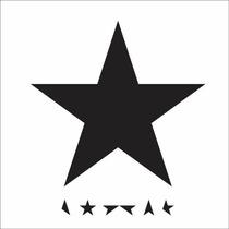 Blackstar - David Bowie - Nuevo Álbum 2016 - Original