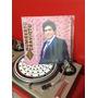 Coma Dj - Humberto Cravioto - Acetato . Vinyl . Lp