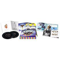 The Beatles Varias Cajas Ediciones De Lujo