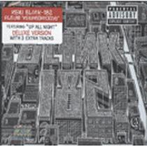 Neighborhoods Blink 182