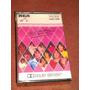 Emmanuel Cassette Edicion Limitada Con 15 Exitos Nuevo Pm0