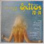 Los Sugar´s / Exitos 73-74 2 Discos Lp Vinilo