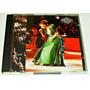 2 Cd Rocio Durcal / En Concierto En Vivo 1a Ed 1992