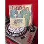 Coma Dj - Los Socios Del Ritmo - Acetato Vinyl, Lp