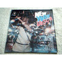 Disco Lp New York Disco - Musica Disco & High Energy -varios