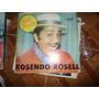Disco Viny Lp Rosendo Rosell Cuentos Picantes