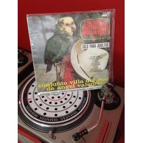 Coma Dj - Sones Jarochos Picantes Acetato - Vinyl - Lp