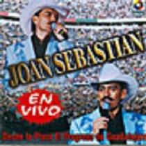 En Vivo Desde La Plaza El Progreso De Guadalajara Joan Sebas