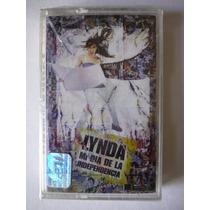 Lynda Mi Dia De La Independencia Kct 1999 Envió Gratis!