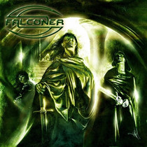 Falconer- The Sceptre Od Decption